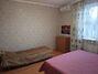 двухкомнатная квартира в Бердянске, район Центр, на Свободи 18 в аренду на короткий срок посуточно фото 3