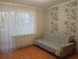 двухкомнатная квартира в Бердянске, район Центр, на Свободи 18 в аренду на короткий срок посуточно фото 4