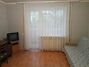 двухкомнатная квартира в Бердянске, район Центр, на Свободи 18 в аренду на короткий срок посуточно фото 5