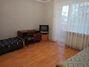 двухкомнатная квартира в Бердянске, район Центр, на Свободи 18 в аренду на короткий срок посуточно фото 6