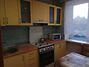 двухкомнатная квартира в Бердянске, район Центр, на Свободи 18 в аренду на короткий срок посуточно фото 8