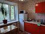 однокомнатная квартира в Бердянске, район Центр, на Морська 43 в аренду на короткий срок посуточно фото 2