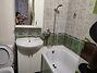 однокомнатная квартира в Бердянске, район Центр, на Морська 43 в аренду на короткий срок посуточно фото 6