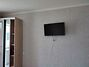 однокомнатная квартира в Бердянске, район Центр, на Морська 43 в аренду на короткий срок посуточно фото 4