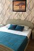 однокомнатная квартира в Бердянске, район Центр, на Первомайска 36 в аренду на короткий срок посуточно фото 2
