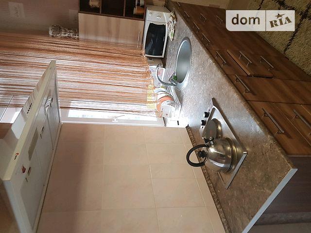 Аренда посуточная квартиры, 2 ком., Запорожская, Бердянск