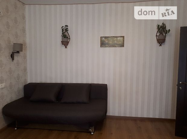 двухкомнатная квартира в Берегове, район Берегово, на Тимощука Михайла в аренду на короткий срок посуточно фото 1