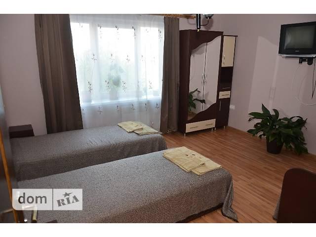 Аренда посуточная квартиры, 2 ком., Закарпатская, Берегово, р‑н.Берегово