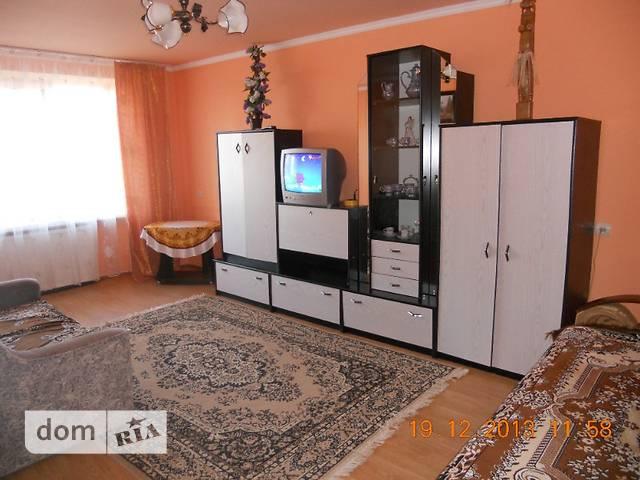 двухкомнатная квартира в Берегове, на Шевченко улица в аренду на короткий срок посуточно фото 1