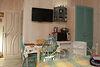 однокомнатная квартира в Берегове, на Гуняди 11 в аренду на короткий срок посуточно фото 3