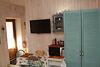 однокомнатная квартира в Берегове, на Гуняди 11 в аренду на короткий срок посуточно фото 5