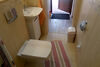 однокомнатная квартира в Берегове, на Гуняди 11 в аренду на короткий срок посуточно фото 6