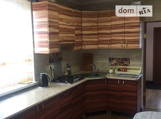 шестикомнатная квартира в Бориславе, район Сходница, на Івана Франка 28, в аренду на короткий срок посуточно фото 1