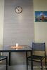 однокомнатная квартира в Броварах, район Бровары, на ул. Киевская 243, в аренду на короткий срок посуточно фото 3