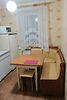 однокомнатная квартира в Черкассах, район Мытница-речпорт, на Нижняя Горовая 64 в аренду на короткий срок посуточно фото 8