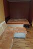 однокомнатная квартира в Черкассах, район Мытница-речпорт, на Нижняя Горовая 64 в аренду на короткий срок посуточно фото 5