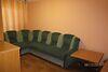 двухкомнатная квартира в Черкассах, район Седова, на Новопречистенская 1, в аренду на короткий срок посуточно фото 2
