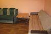 двухкомнатная квартира в Черкассах, район Седова, на Новопречистенская 1, в аренду на короткий срок посуточно фото 3