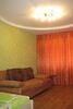 однокомнатная квартира в Черкассах, район Седова, на Новопречистенская 1 в аренду на короткий срок посуточно фото 1