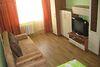 однокомнатная квартира в Черкассах, район Седова, на Новопречистенская 1 в аренду на короткий срок посуточно фото 2