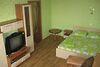 однокомнатная квартира в Черкассах, район Седова, на Новопречистенская 1 в аренду на короткий срок посуточно фото 3