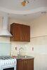 однокомнатная квартира в Черкассах, район Седова, на Новопречистенская 1 в аренду на короткий срок посуточно фото 6