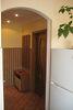 однокомнатная квартира в Черкассах, район Седова, на Новопречистенская 1 в аренду на короткий срок посуточно фото 7