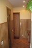 однокомнатная квартира в Черкассах, район Седова, на Новопречистенская 1 в аренду на короткий срок посуточно фото 8