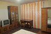 однокімнатна квартира в Черкасах, район Сєдова, на Іллєнка 88 в оренду на короткий термін подобово фото 1