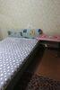однокімнатна квартира в Черкасах, район Сєдова, на Іллєнка 88 в оренду на короткий термін подобово фото 2