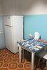 однокімнатна квартира в Черкасах, район Сєдова, на Іллєнка 88 в оренду на короткий термін подобово фото 3