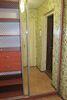 однокімнатна квартира в Черкасах, район Сєдова, на Іллєнка 88 в оренду на короткий термін подобово фото 8
