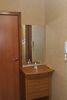 двокімнатна квартира в Черкасах, район Сєдова, на Новопречистенская 1 в оренду на короткий термін подобово фото 4