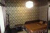 однокомнатная квартира в Черкассах, район Седова, на Різдвяна 71, в аренду на короткий срок посуточно фото 2