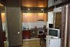 однокомнатная квартира в Черкассах, район Седова, на Різдвяна 71, в аренду на короткий срок посуточно фото 5