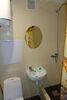 однокомнатная квартира в Черкассах, район Седова, на Різдвяна 71, в аренду на короткий срок посуточно фото 7