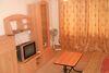 однокомнатная квартира в Черкассах, район Центр, на ул. Гоголя 290, в аренду на короткий срок посуточно фото 1