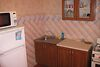 однокомнатная квартира в Черкассах, район Центр, на ул. Гоголя 290, в аренду на короткий срок посуточно фото 5