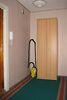 однокомнатная квартира в Черкассах, район Центр, на ул. Гоголя 290, в аренду на короткий срок посуточно фото 6
