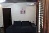 двухкомнатная квартира в Черкассах, район Центр, на ул. Смелянская 36, в аренду на короткий срок посуточно фото 8