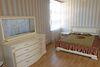 однокомнатная квартира в Черкассах, район Центр, на Небесной Сотни 10, в аренду на короткий срок посуточно фото 2