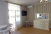 однокомнатная квартира в Черкассах, район Центр, на Небесной Сотни 10, в аренду на короткий срок посуточно фото 3
