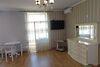 однокомнатная квартира в Черкассах, район Центр, на Небесной Сотни 10, в аренду на короткий срок посуточно фото 4