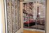 однокомнатная квартира в Черкассах, район Центр, на Небесной Сотни 10, в аренду на короткий срок посуточно фото 8