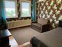 однокімнатна квартира в Черкасах, район Центр, на вул. Пастерівська в оренду на короткий термін подобово фото 2