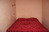 однокомнатная квартира в Черкассах, район Центр, на ул. Гоголя в аренду на короткий срок посуточно фото 2