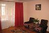однокомнатная квартира в Черкассах, район Центр, на ул. Гоголя в аренду на короткий срок посуточно фото 3