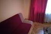 однокомнатная квартира в Черкассах, район Центр, на ул. Гоголя в аренду на короткий срок посуточно фото 5