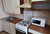 двухкомнатная квартира в Черкассах, район Центр, на ул. Хмельницкого Богдана в аренду на короткий срок посуточно фото 7