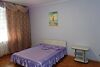 однокомнатная квартира в Черкассах, район Центр, на Небесной сотни в аренду на короткий срок посуточно фото 2